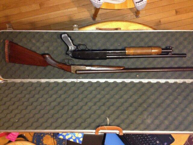 Beretta nano trade for mossberg streetsweeper? Fair tradr?-uploadfromtaptalk1363027960881.jpg