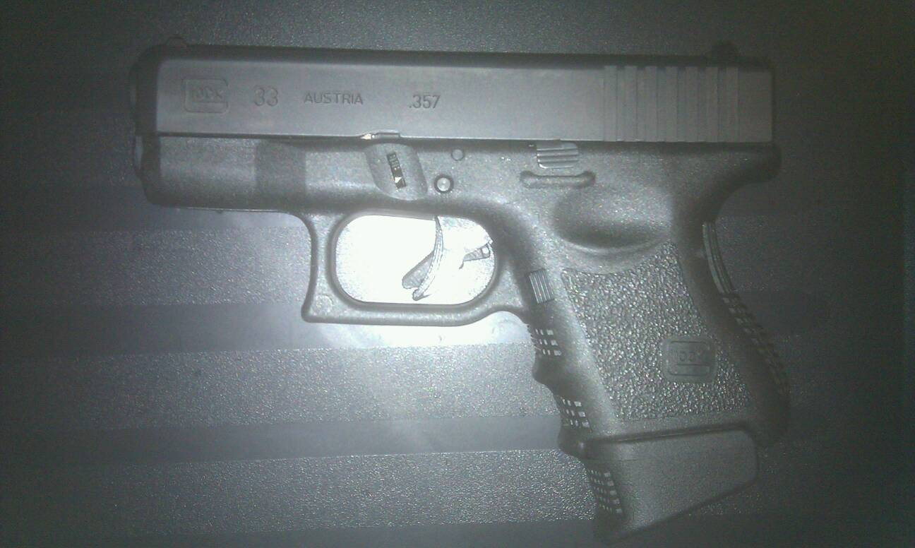 I'm a fan of the .357 Sig....How about you?-uploadfromtaptalk1363327310917.jpg