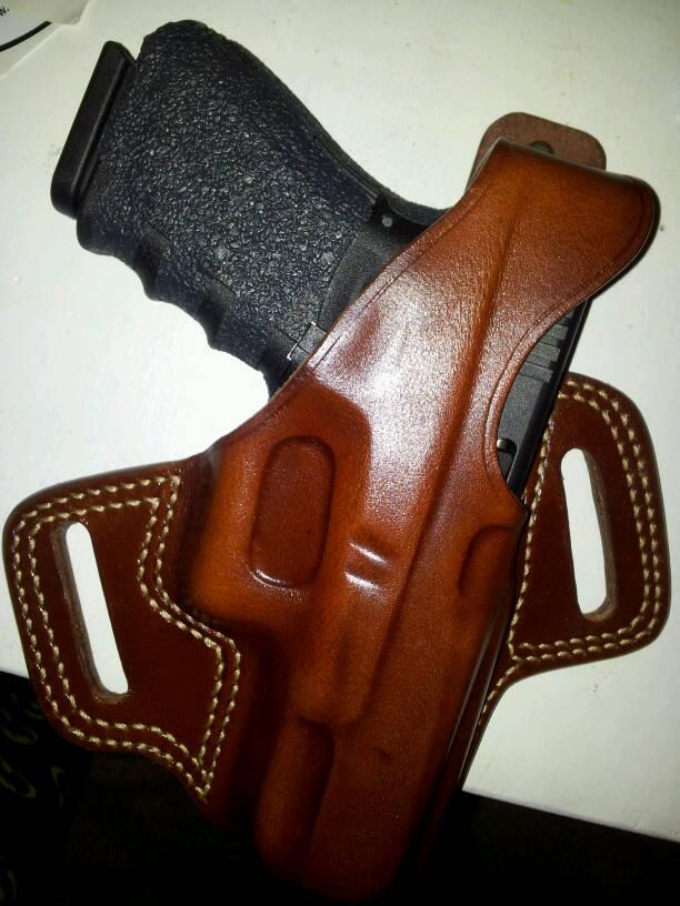 Got my Glock 23 Compensated!-uploadfromtaptalk1363571268146.jpg