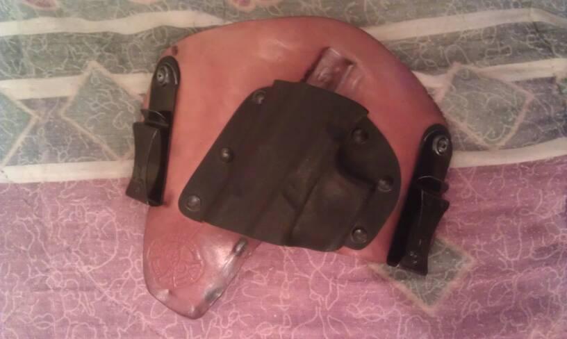 What is your everyday holster?-uploadfromtaptalk1369223254360.jpg