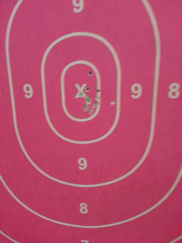 Range Scope for 10/22-uploadfromtaptalk1372001012416.jpg