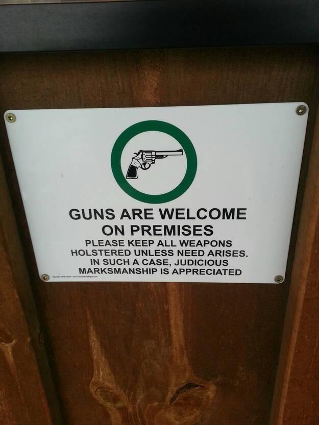 This is a firearm sign I like!-uploadfromtaptalk1372523553946.jpg