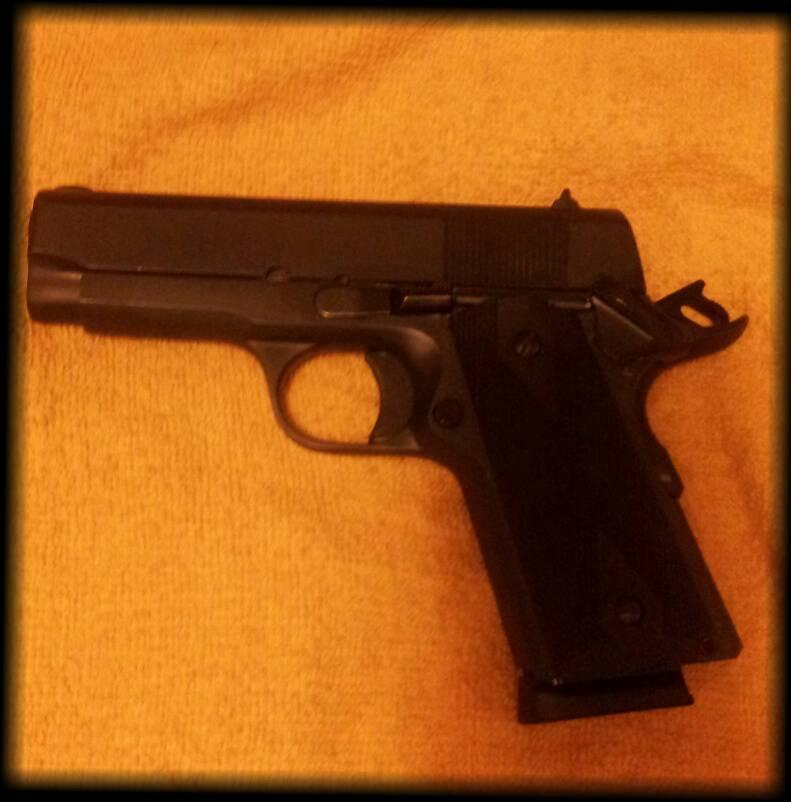 Tisas Tactical 2-uploadfromtaptalk1380438784740.jpg