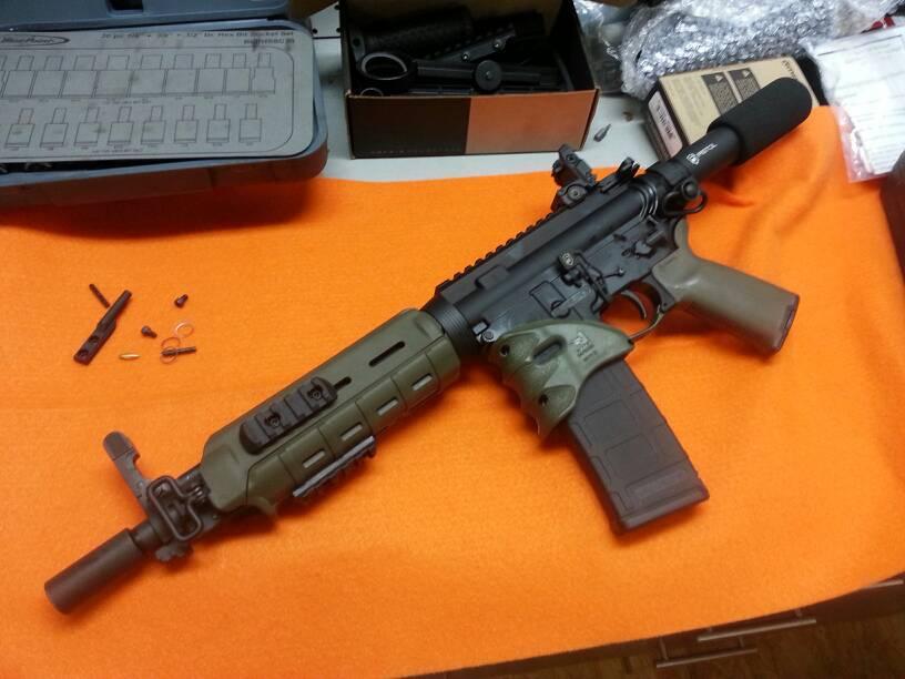 Concealed rifle or shotgun in NC-uploadfromtaptalk1382999212580.jpg