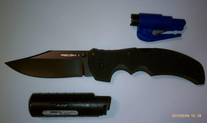 Think I Will Get A New Knife-uploadfromtaptalk1385159622382.jpg