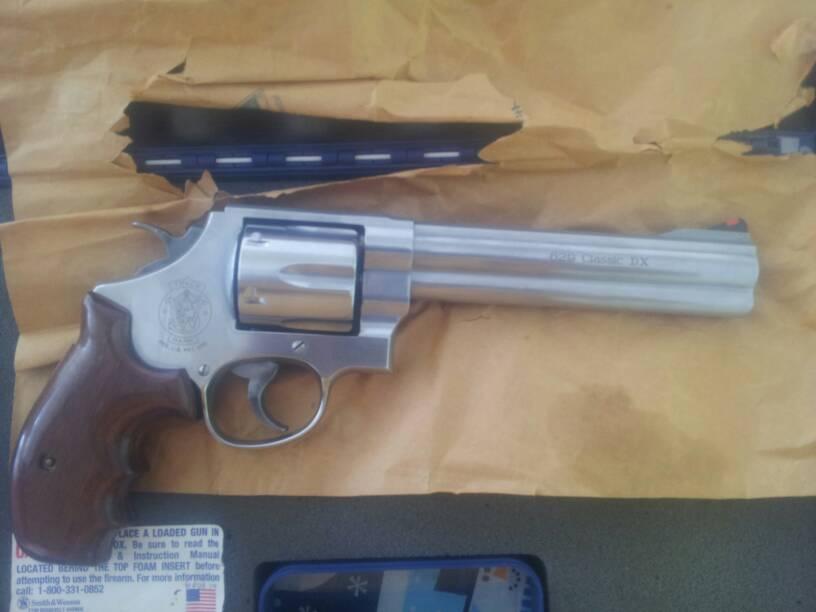 Anyone ALL about revolvers?  (post 'em up)-uploadfromtaptalk1385737113115.jpg