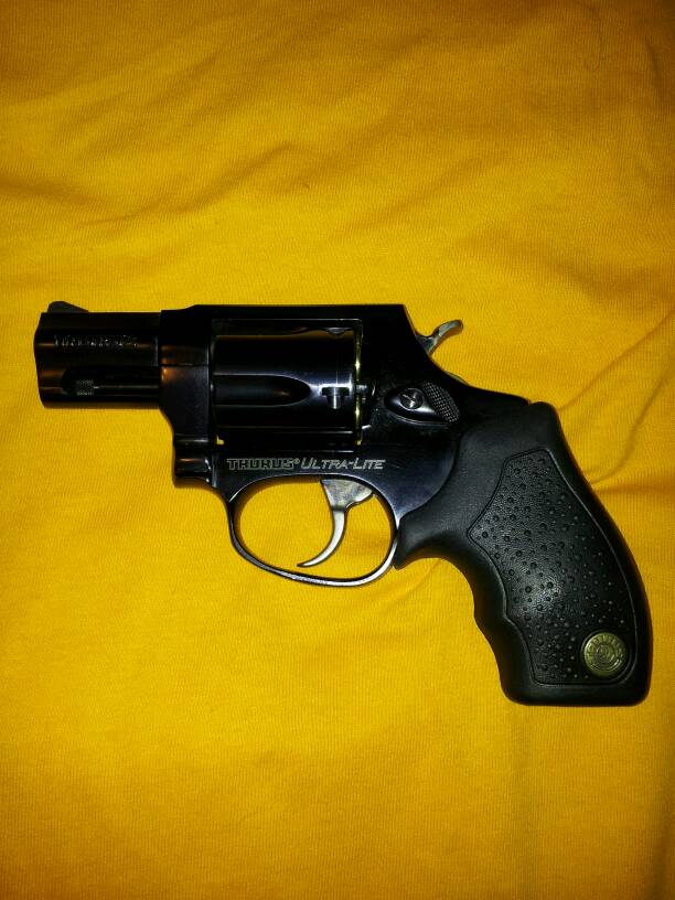 Anyone ALL about revolvers?  (post 'em up)-uploadfromtaptalk1385737151931.jpg
