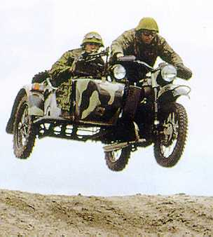 Best Bug Out Motorcycle and Why-ural-jump.jpg