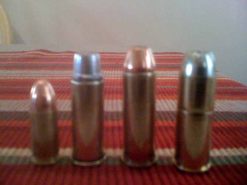 Who sells a decent bullet for 45 Colt, hollowpoint?-us-bullets.jpg