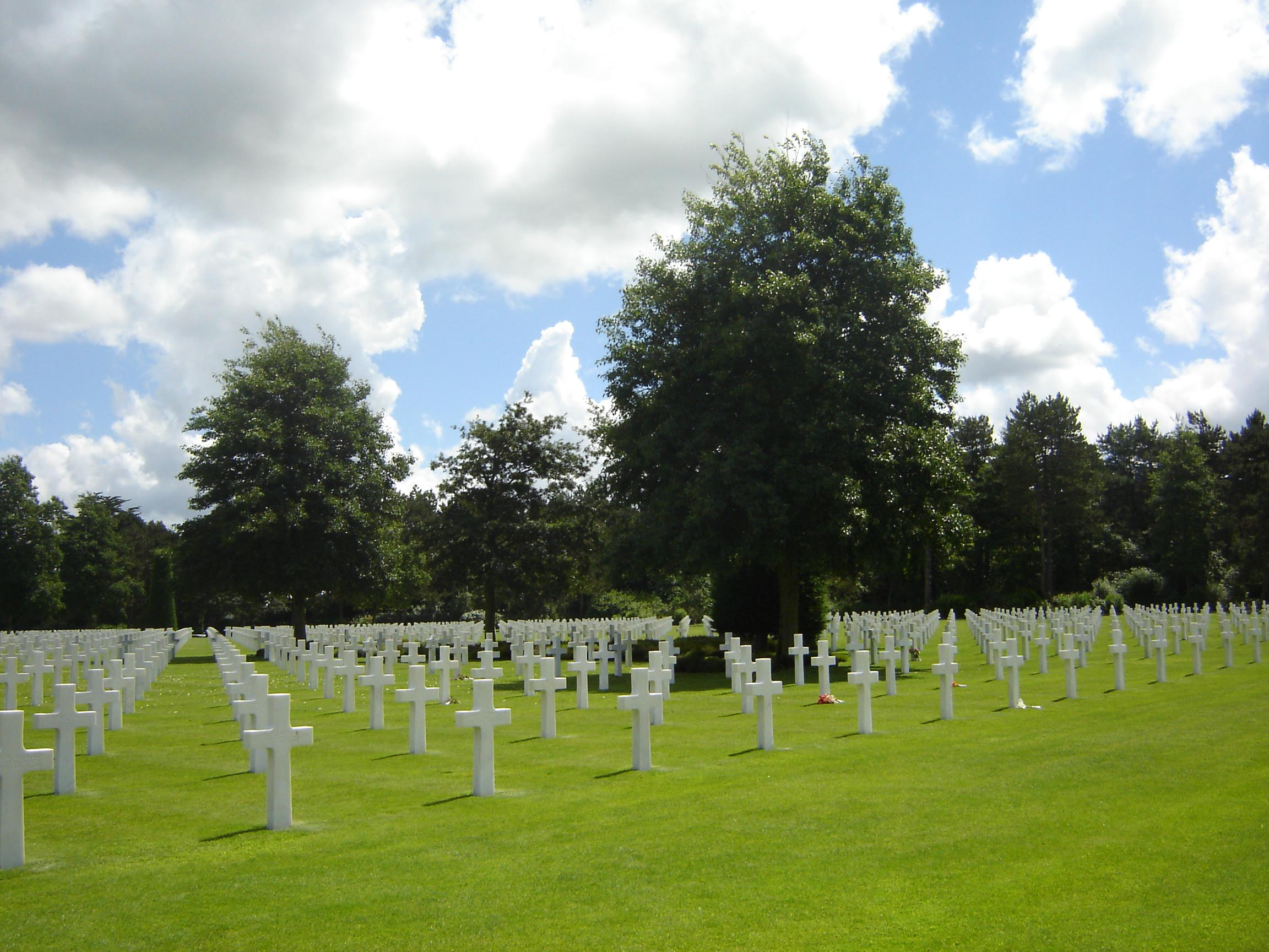 Visit to American Cemetery Normandy France-us-cem-web-copy.jpg
