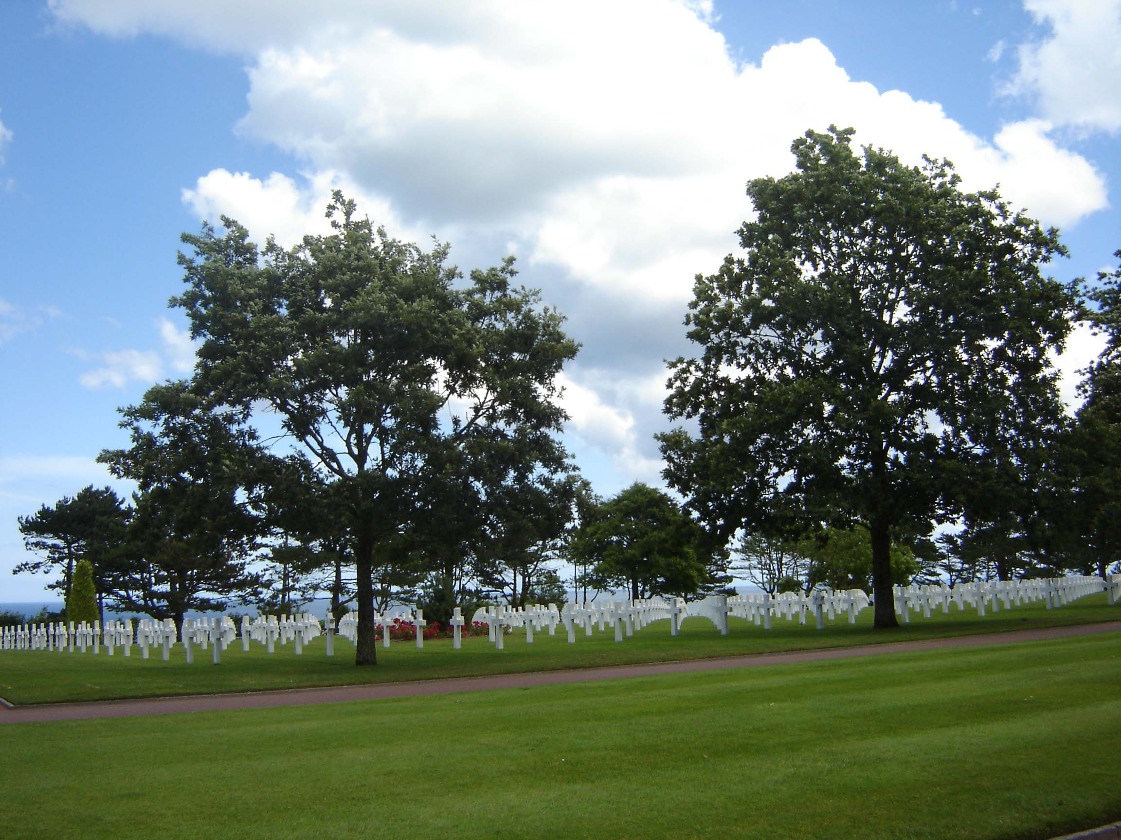 Visit to American Cemetery Normandy France-us-cem-web-copy2.jpg