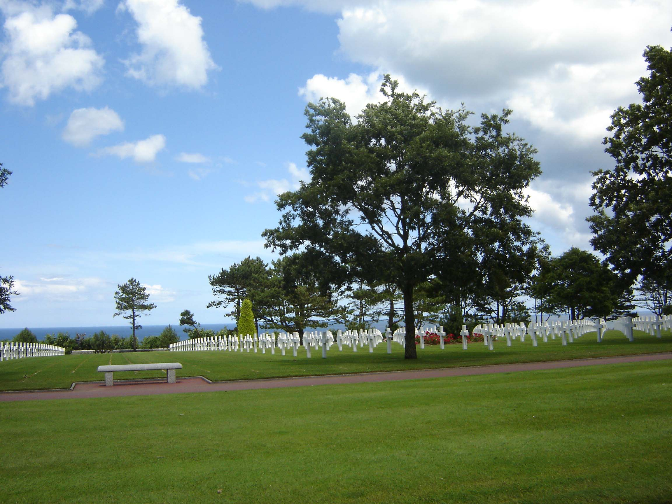 Visit to American Cemetery Normandy France-us-cem-web-copy3.jpg