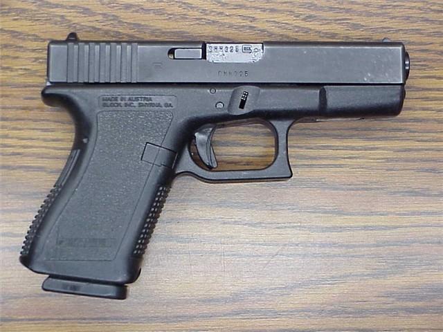 "Police Dept. Trade in G23""s,good guns?-used-g23.jpg"