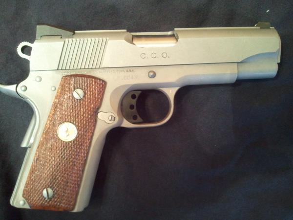 Mostly curious, how many carry a 1911 of some form for SD?-user9304_pic10851_1288244971-1-.jpg