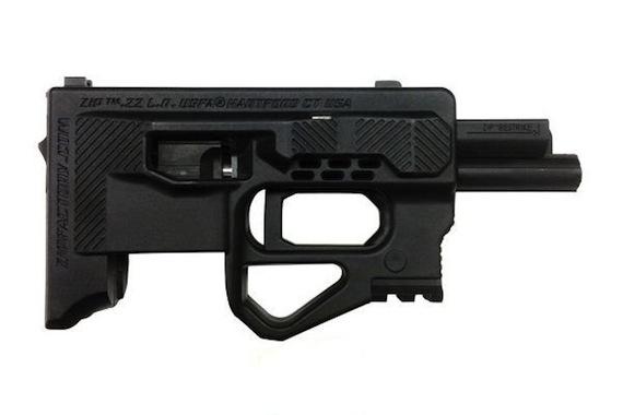 For Sale: New! USF Zip 22LR-usfzip-22lr.jpg