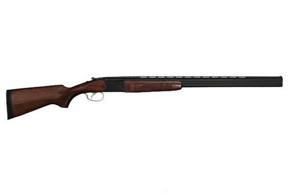 For Sale: Daily Deal - USSG MP310 12 Gauge over under shotgun-usgmp310-12gauge.jpg