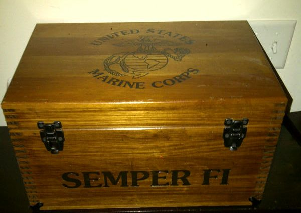 Gift for friend getting out of army-usmc-box.jpg