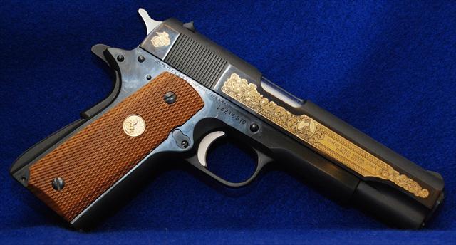 U.S. Marine Colt M45-usmc-colt-1911.jpg
