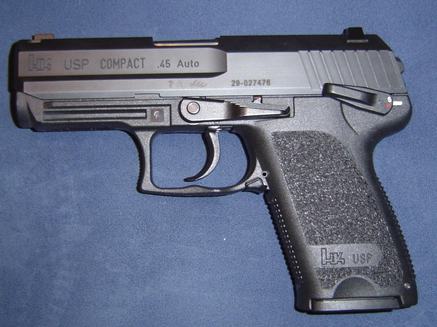 Got my H&K USP Compact 45 today.-usp-compact-45.jpg