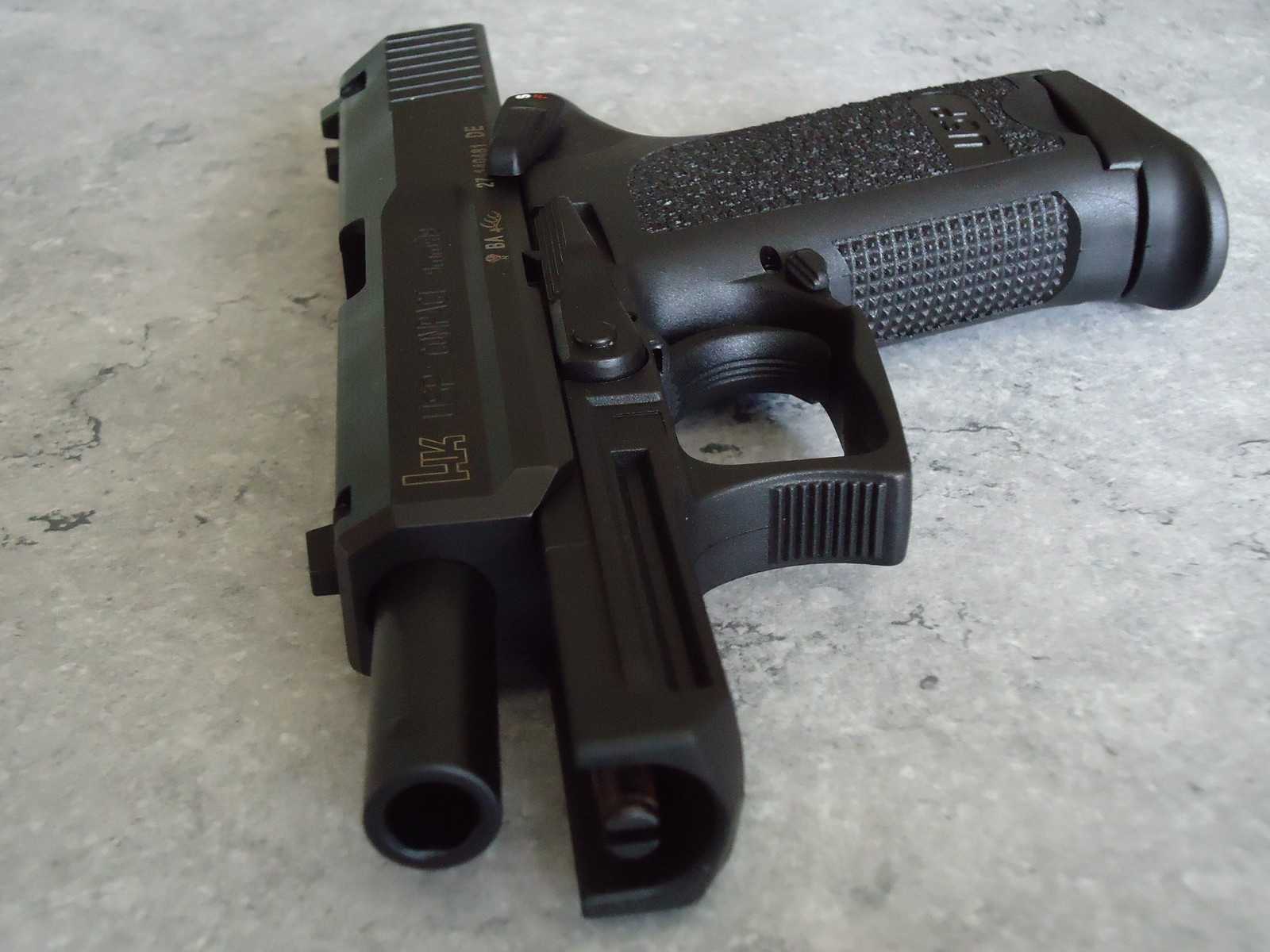If You Could Only Buy One Handgun-uspc_9.jpg