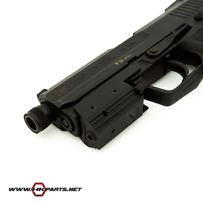 WTS: HK USP, USP Compact Red Laser -usprl-6.jpg