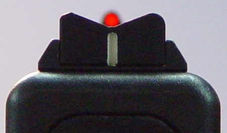 POLL: What color rear sight to you prefer for CCW?-v-dot-sight-pic.jpg