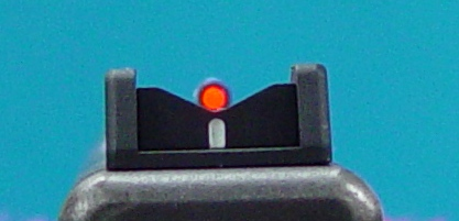 Fiber optic sights Vs tritium fiber optic sights-v-dot-sight-picture.jpg