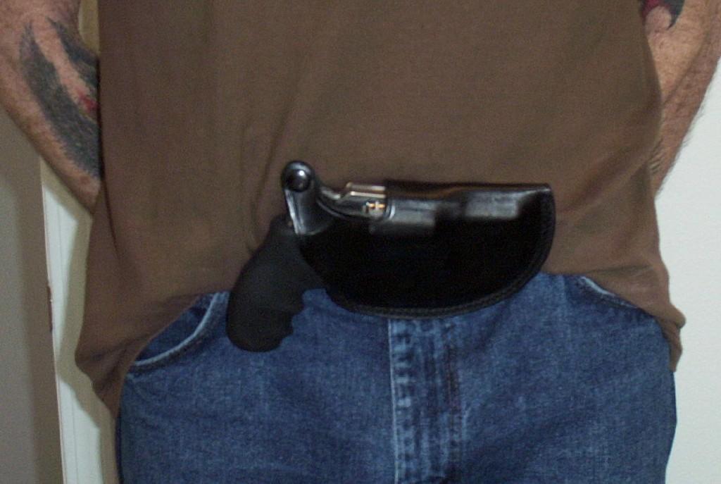 What is your everyday holster?-vam-holster.jpg