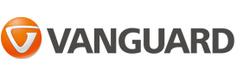Vanguard Binocular Sale at Adorama.-vanguard.jpg