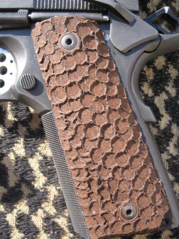 VCD Grips Review-vcd-brown-close-up.jpg