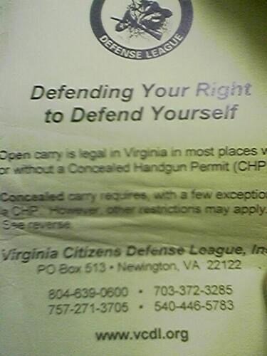 Easy to understand Virginia laws?-vcdl1.jpg