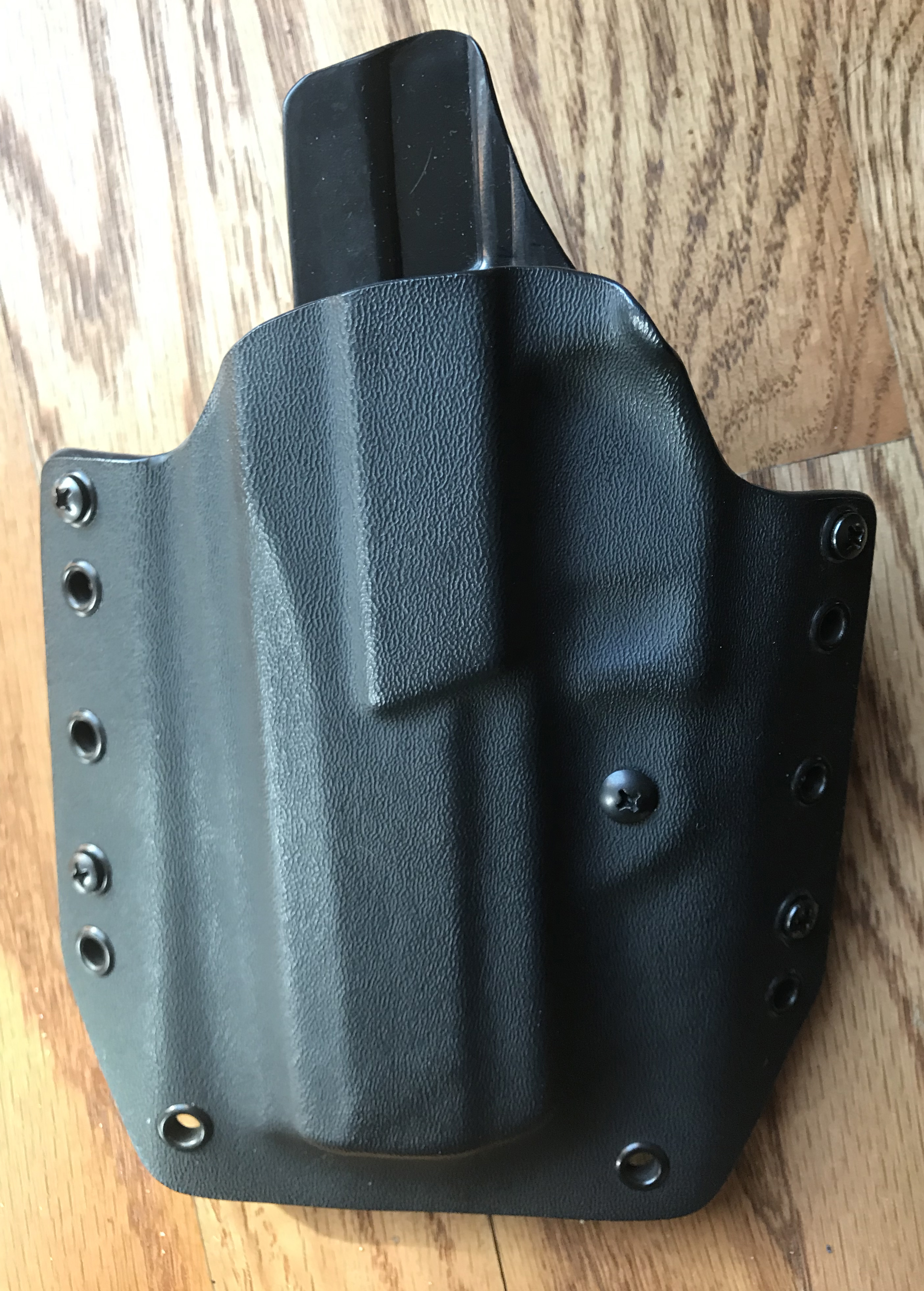 Vedder LightDraw OWB Left hand holster for P320 full size-vedderowb-lighttuck.2.jpg