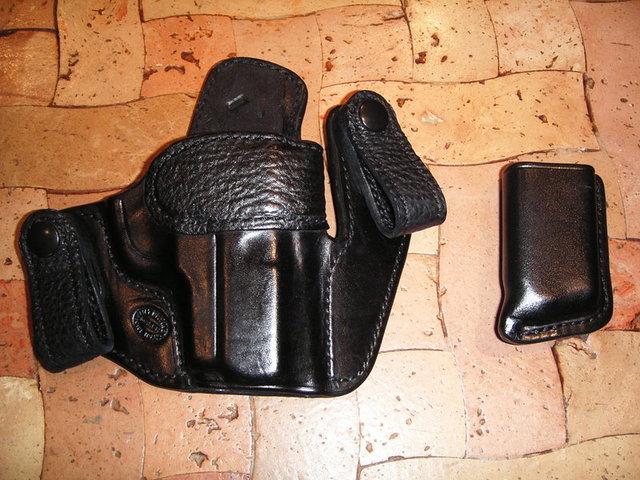 Here is my new every day carry gun.-versa-max-ii-s-w-cs45.jpg