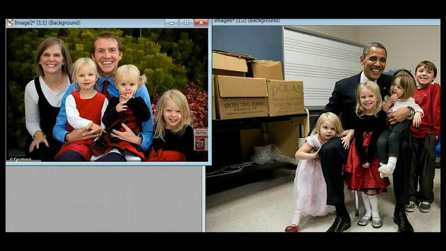 Sandy Hook- any photo evidence?-videoplayback.jpg