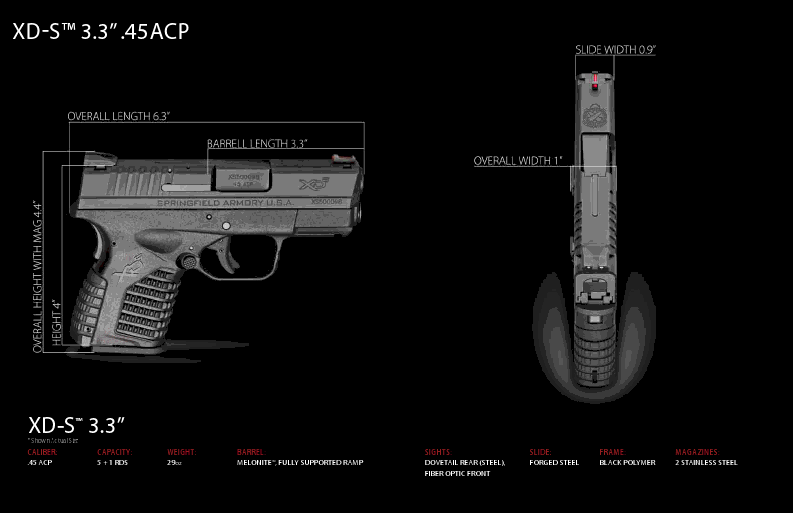 NEW: Springfield XDS Single Stack .45ACP Micro-viewer.png