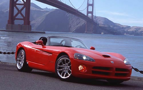 What kind of sports car are you?-viper.jpg