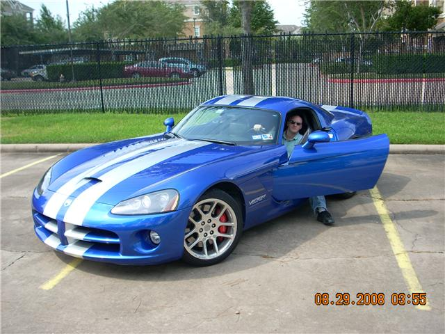 What car/truck do you drive?-viper4.jpg