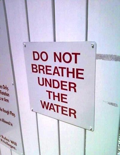 Silly signs-virginia_r._from_radcliffe_falls__va_full.jpg
