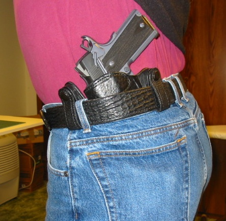 Let's See Your Pic's - How You Carry Concealed.-vmii.jpg