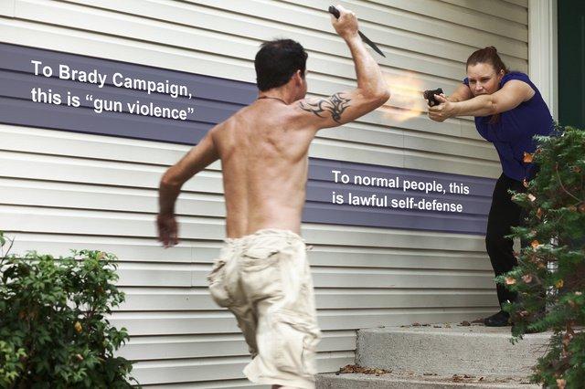 More Brady Campaign stupidity-volk_3.jpg