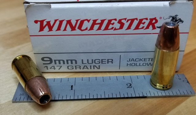 Winchester JHP Q?'s-vwdpgrnl.jpg
