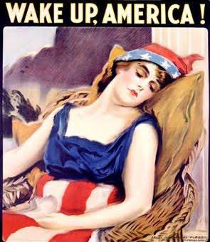 Random Thoughts-wake-up-america.jpg