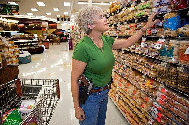 Wal*Mart Shopper-wal-mart-shopper.jpg