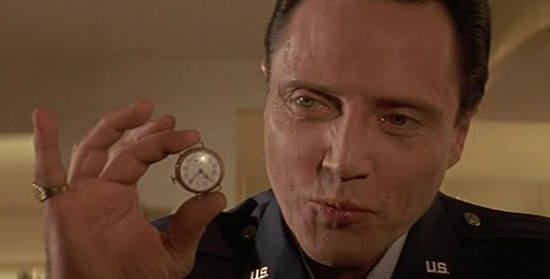 Without judgement, what might work for the way I dress?-walken.jpg