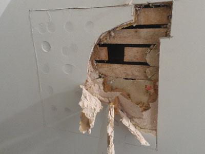 biometric rifle WALL safe?-wall1.jpg