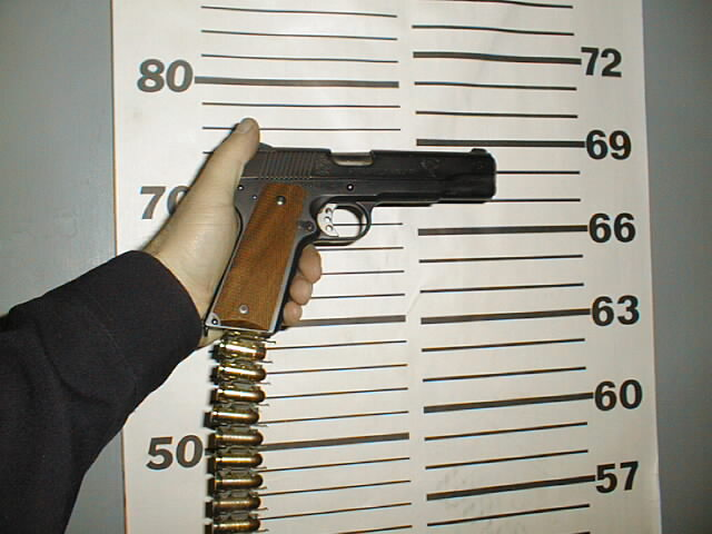 Do You Top Off Your Magazine? (Poll)-wall1911.jpg