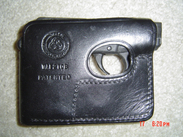 Who has a wallet holster and uses it?-wallet-holster.jpg