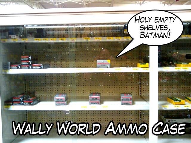 My Wally World Walk-wally-world-ammo-case-1.jpg