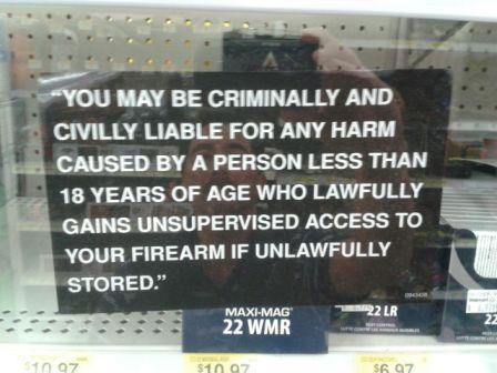 Sign in Walmart...huh?-walmart-sign.jpg