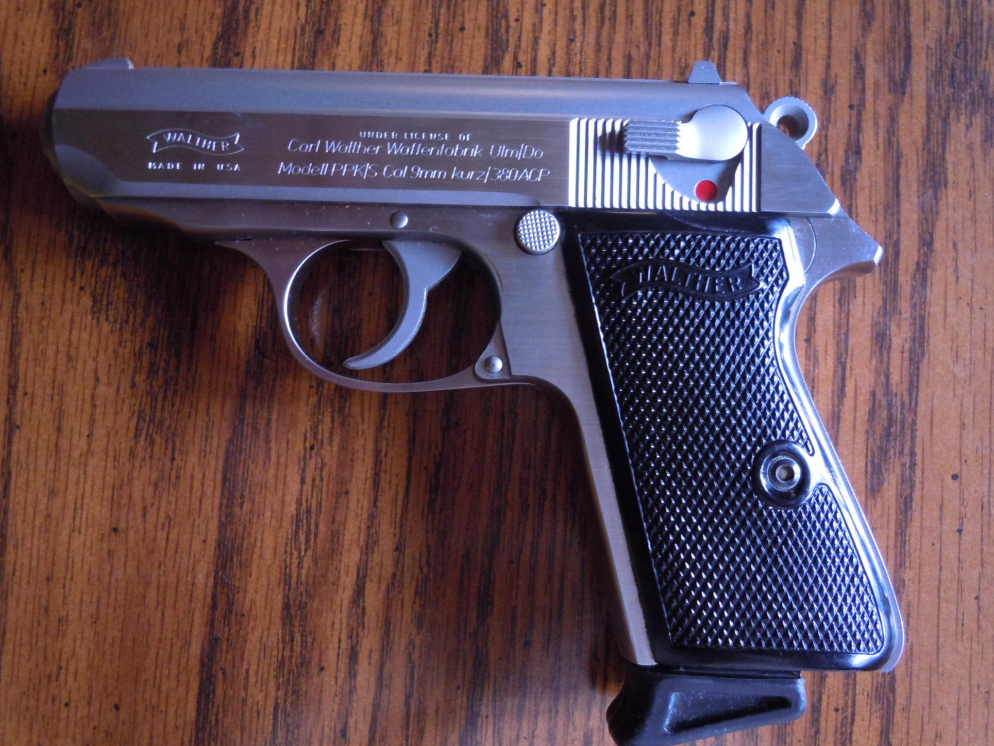 Interarms/Walther PPK/S-walther-2.jpg